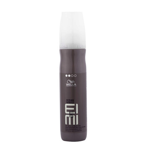 Wella EIMI Texture Ocean spritz Spray 150ml - spray aux sels