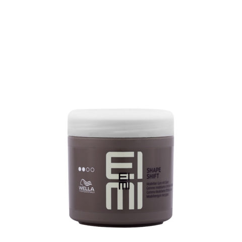 Wella EIMI Texture Shape shift 150ml - pâte de moulage