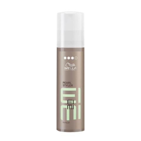 Wella EIMI Texture Pearl styler 100ml - gel de coiffage