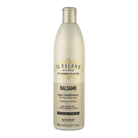 Alfaparf Il salone Epic conditioner 500ml