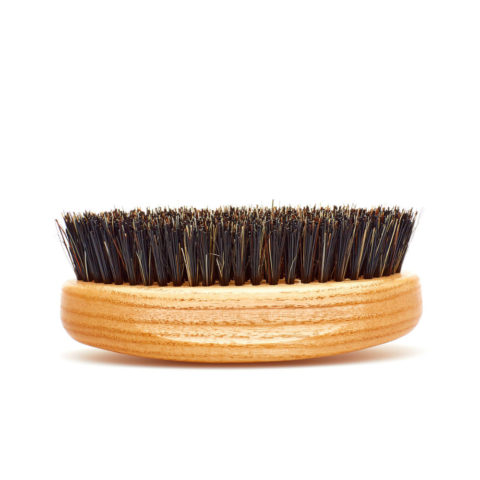 Roots Underground Beard brush - Brosse à barbe