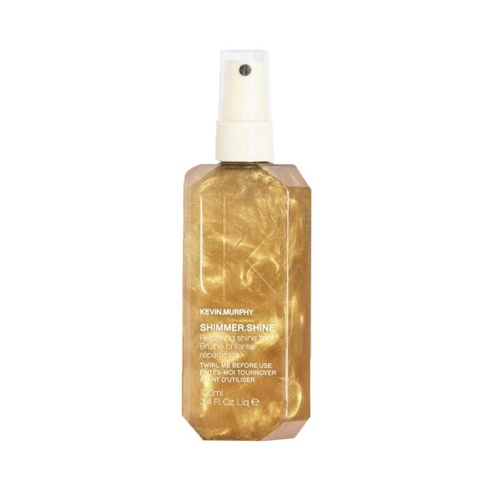 Kevin Murphy Styling Shimmer shine 100ml - Spray