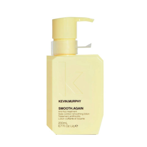 Kevin Murphy Treatments Smooth again 200ml