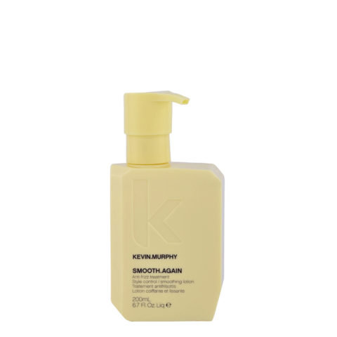 Kevin Murphy Treatments Smooth again 200ml - soin lissant sans rinçage