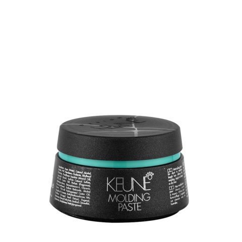 Keune Design Styling texture Molding paste 100ml