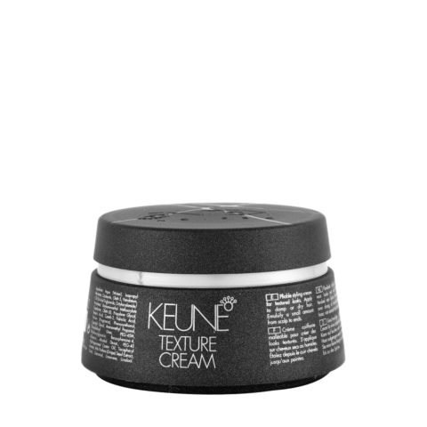 Keune Design Styling texture Texture cream 100ml