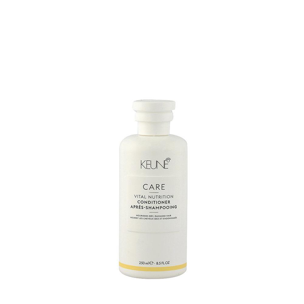 Keune Care line Vital nutrition Conditioner 250ml