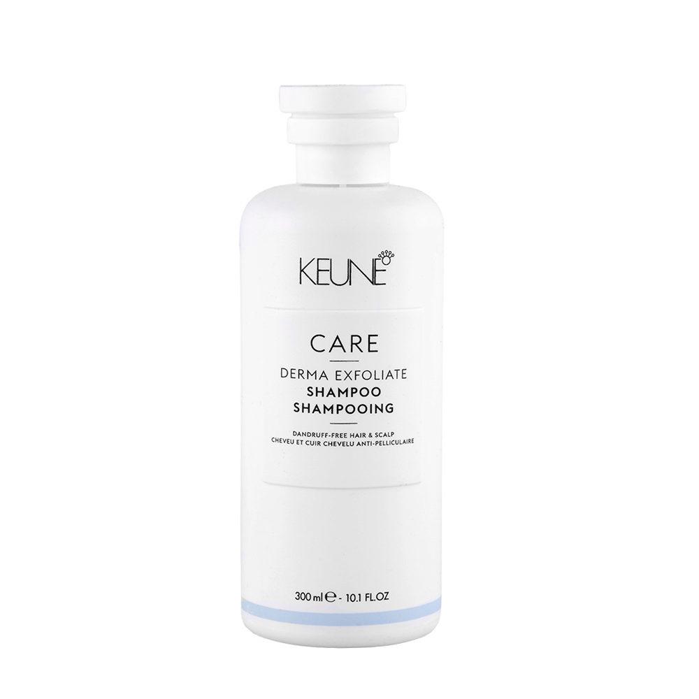 Keune Care line Derma Exfoliate Shampoo 300ml
