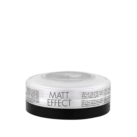 Keune Care line Man Magnify Matt effect 100ml