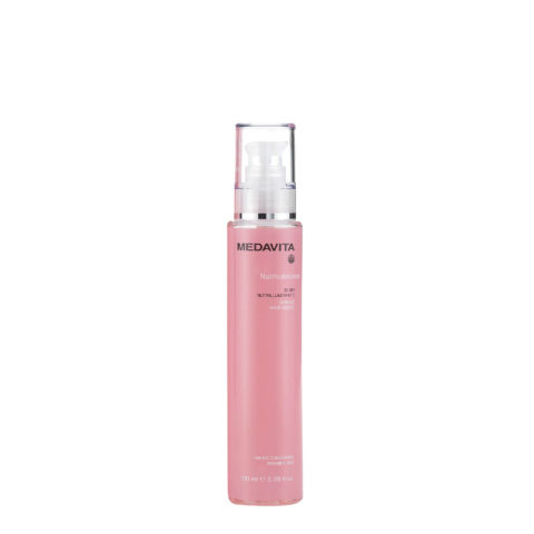 Medavita Lenghts Nutrisubstance Shininig - gouttes de brillance 100ml