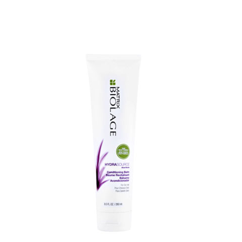 Matrix Biolage Hydrasource Conditioning balm 280ml