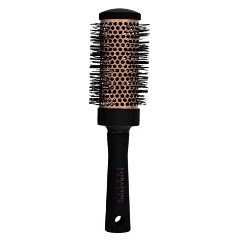 Kardashian beauty Medium round brush - brosse ronde moyenne