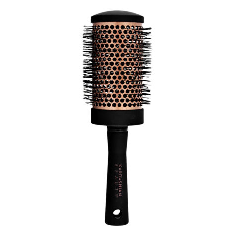 Kardashian beauty Large round brush - brosse ronde large