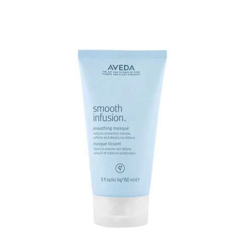 Aveda Smooth infusion Smoothing masque 150ml