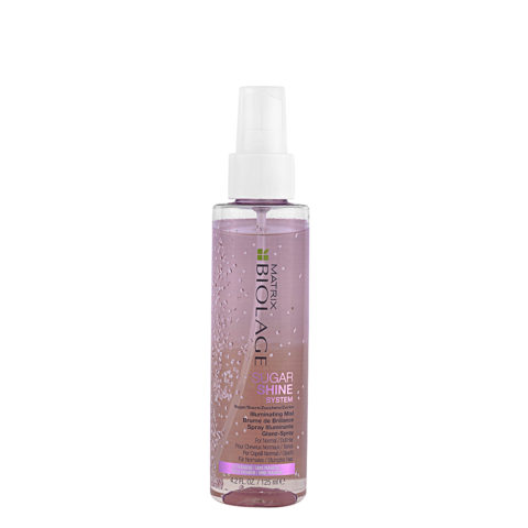 Matrix Biolage Sugar shine Illuminating mist 125ml