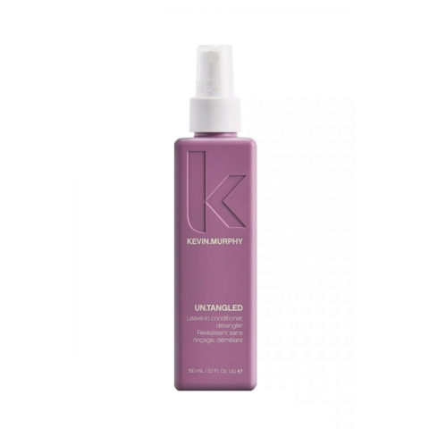 Kevin Murphy Treatments Un.tangled 150ml - Traitment