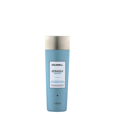 Goldwell Kerasilk RePower AntiHairloss Shampoo 250ml