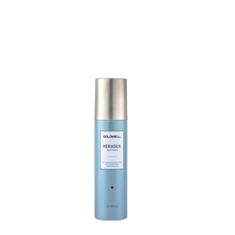 Goldwell Kerasilk RePower Anti-Hairloss Spray Tonic 125ml