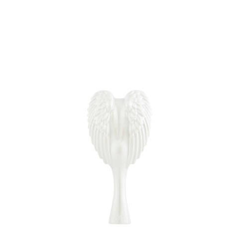 Tangle Angel Brosses Cherub Wow White - blanc