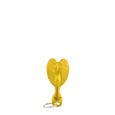 Tangle Angel Brosses Baby Gorgeous Gold - Or
