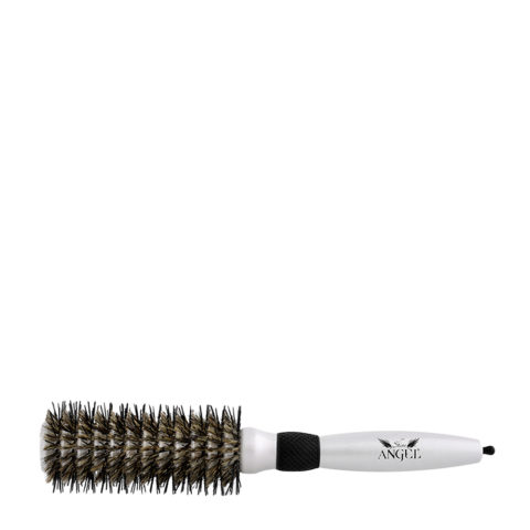 Tangle Angel Brosses Shine Angel Small 53mm