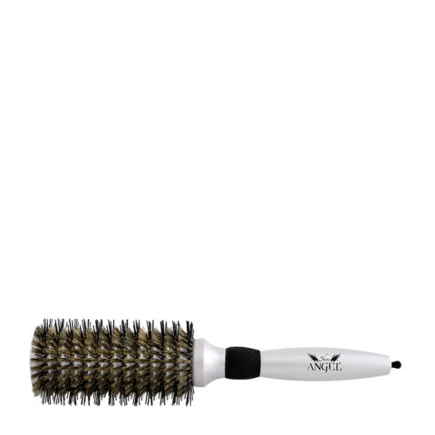 Tangle Angel Brosses Shine Angel Medium 60mm
