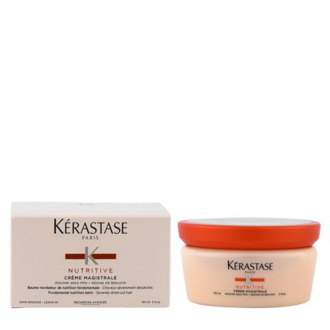 Kerastase Nutritive Crème Magistral 150ml
