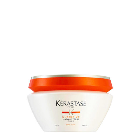Kerastase Nutritive Masquintense Irisome Cheveux epais 200ml