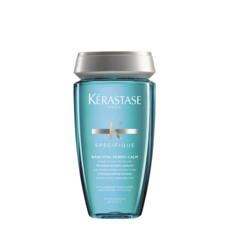 Kerastase Specifique NEW Bain Vital dermo-calm 250ml