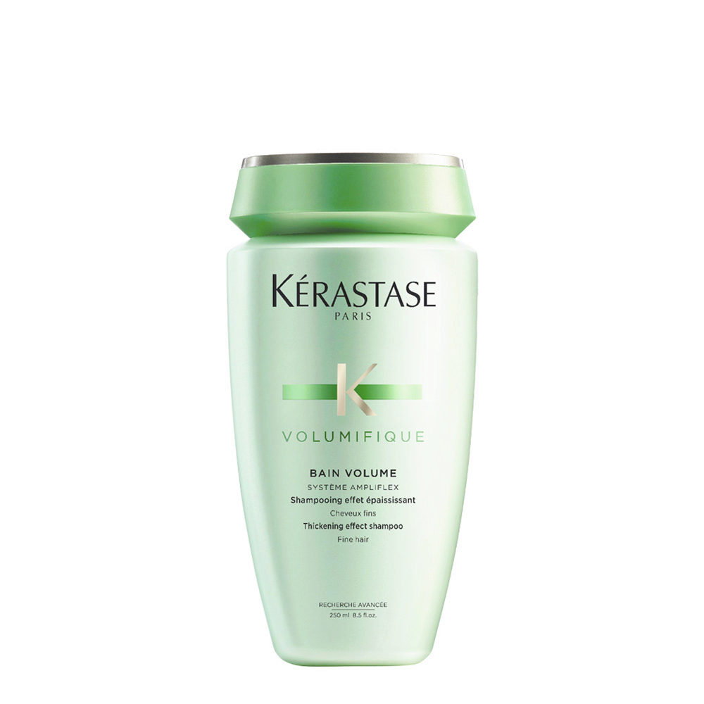 Kerastase Volumifique Bain volume 250ml - Shampooing volumisant
