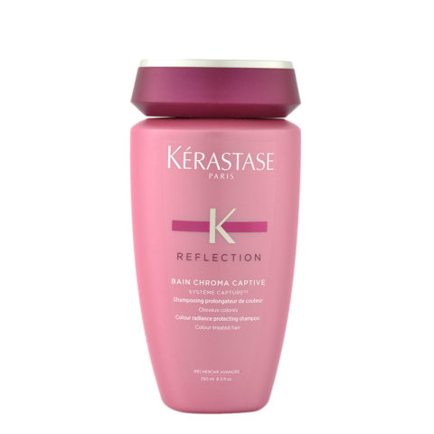 Kerastase Réflection New Bain Chroma Captive 250ml