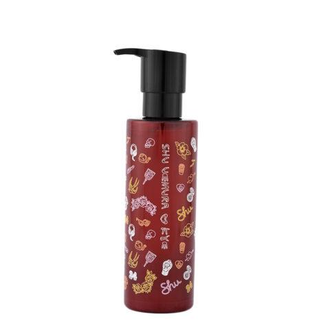 Shu Uemura Color Lustre Conditioner Kye Limited Edition 250ml - Après-Shampooing pour cheveux colorés