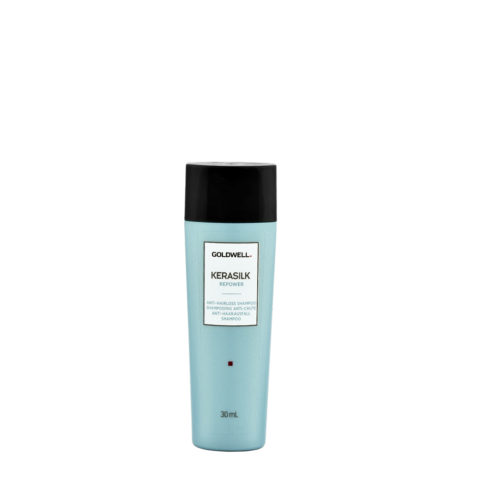 Goldwell Kerasilk RePower Anti-Hairloss Shampoo 30ml