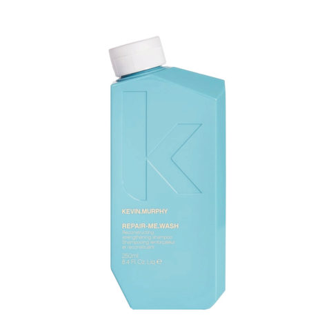 Kevin Murphy Shampoo Repair me wash 250ml - Shampooing réparateur