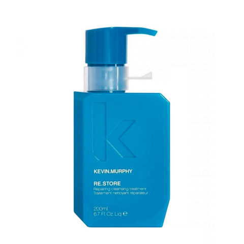 Kevin Murphy Treatments Re.Store 200ml - Trataiment intensif réparateur