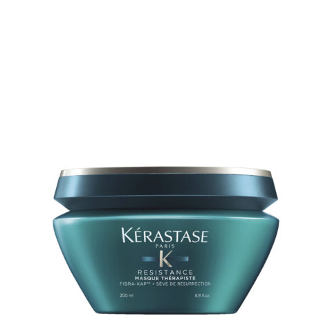 Kerastase New Resistance Masque Therapiste 200ml