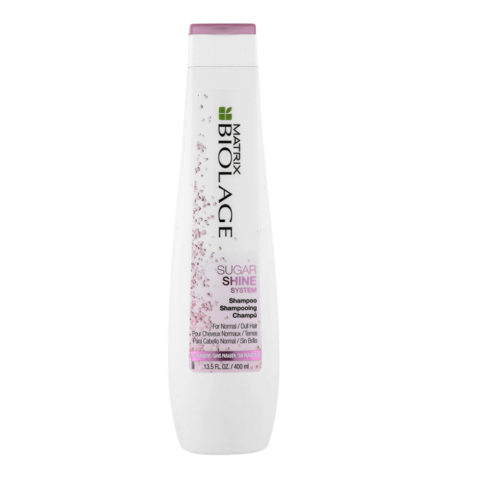 Matrix Biolage Sugar shine Shampoo 400ml