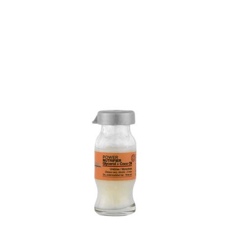 L'Oreal Nutrifier Powerdose 10ml
