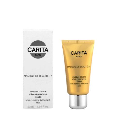 Carita Masque de beautè 14, 50ml