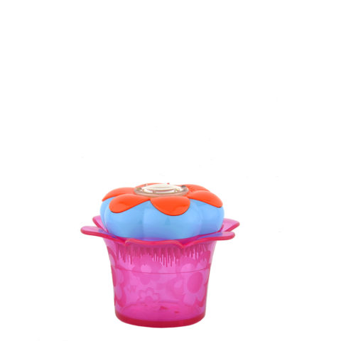 Tangle Teezer Magic Flowerpot Popping Purple - brosse démêlante