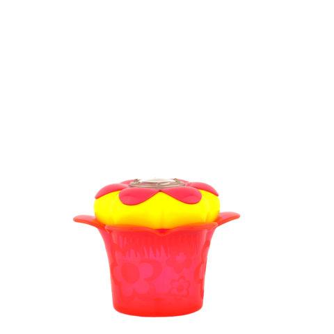 Tangle Teezer Magic Flowerpot Princess Pink - brosse démêlante enfants