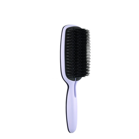 Tangle Teezer Blow Styling Full Paddle Purple - Brosse pour le brushing
