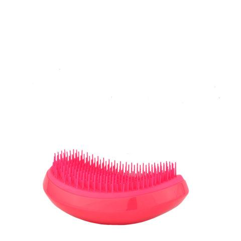 Tangle Teezer Salon Elite Dolly Pink - brosse démêlante