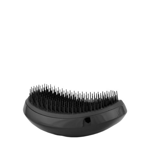 Tangle Teezer Salon Elite Midnight Black - brosse démêlante