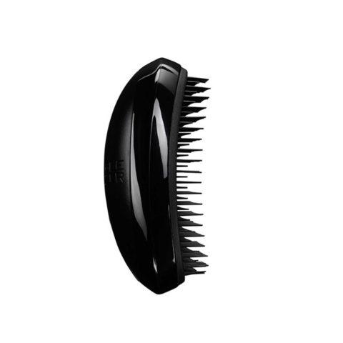 Tangle Teezer Salon Elite Midnight Black - brosse démêlante