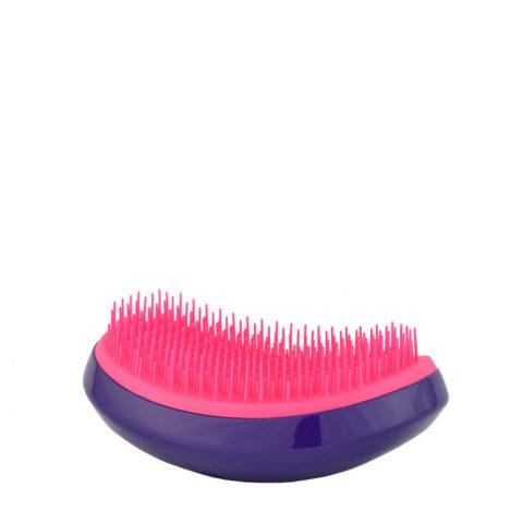 Tangle Teezer Salon Elite Purple Crush - brosse démêlante