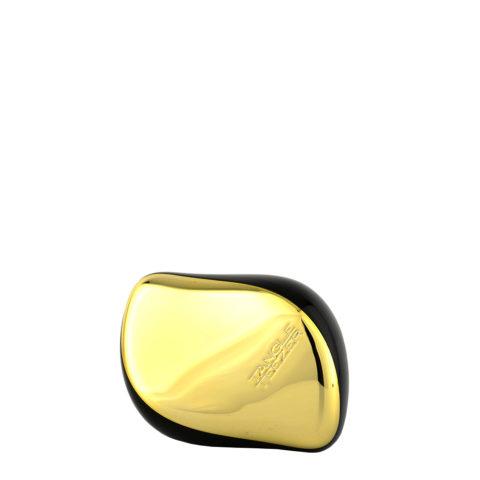 Tangle Teezer Compact Styler Gold Rush - Brosse démêlante