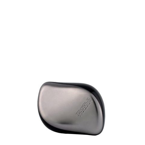Tangle Teezer Compact Styler Men's Groomer - brosse démêlante