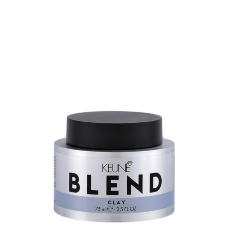 Keune Blend Clay 75ml