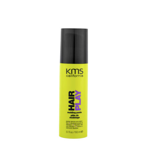 Kms california Hairplay Molding paste 150ml